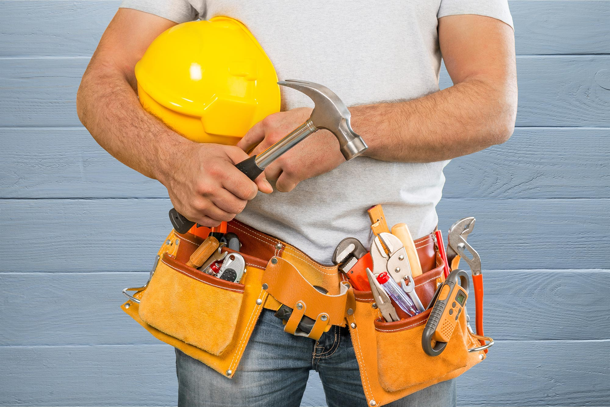 how to select the right builder for your extension or renovation